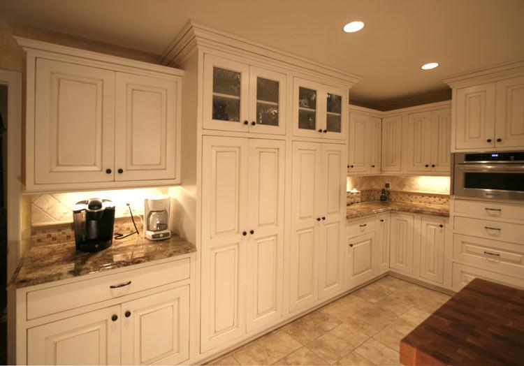 J K Kitchen Cabinets