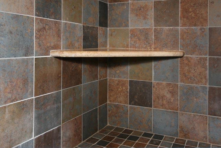 Hartland Master Bathroom